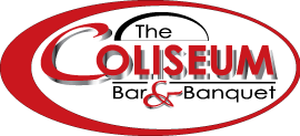 The Coliseum Bar & Restaurant